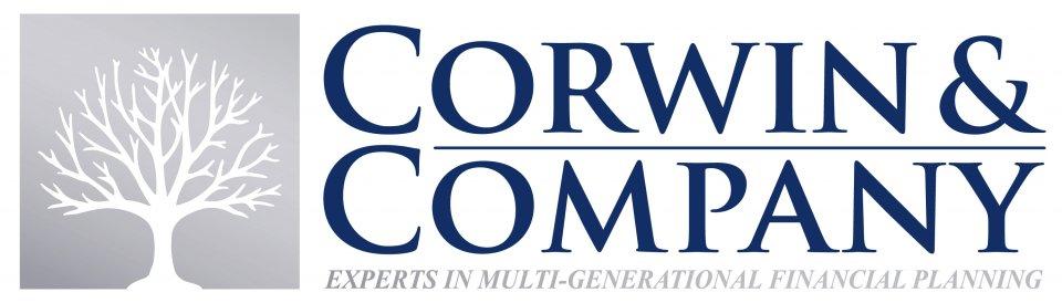 Corwin & Company